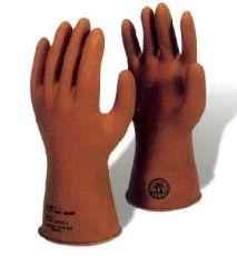 絕緣手套絕緣手套絕緣手套