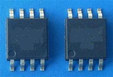 LED調光芯片