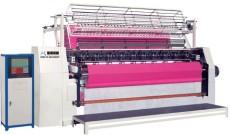 大棚被機器哪家好 青島集勝昌絎縫機械有限公司