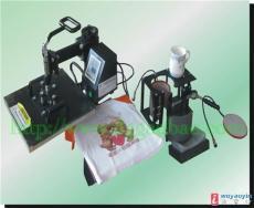 水晶烤瓷画设备 水晶烤瓷画技术 创意数码影像