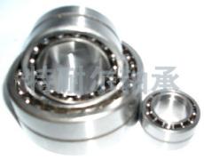 组合轴承什么价位 专业组合轴承生产厂家 CZTNR