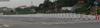 供应公路护栏 安居公路护栏生产厂家 质量保证