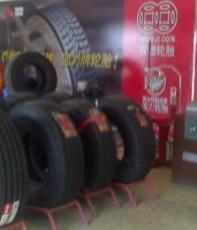 双钱轮胎 900-20-16 D10B 工程轮胎