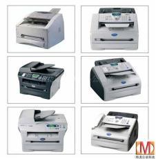 東莞專業兄弟激光打印機維修 硒鼓 粉盒 碳粉加粉
