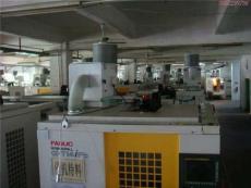 机床油雾收集器 工业油雾收集器 机械油雾收集器