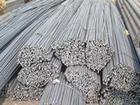 國標螺紋鋼生產廠家國標螺紋鋼現貨銷售