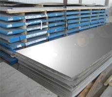 sus304不锈钢板 进口1级钢板 316不锈钢板