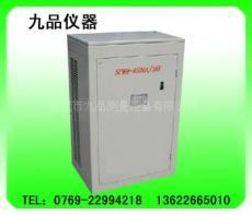 数显直流稳压电源500V80A