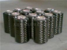 供應東麗T-300-6K碳纖維