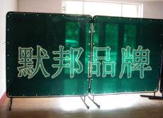 供应默邦防紫外线软门帘