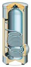 生活热水系统 地暖管道安装