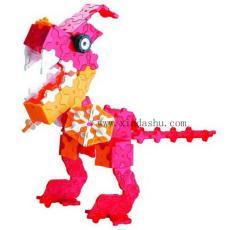 加盟大樹玩具 中國知名玩具加盟 絕對賺錢