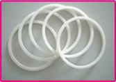 供應擴晶環 固晶環 晶片環 指母環 擴張環 擴晶機