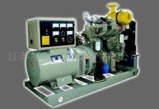 潍柴95 100 105系列柴油发电机组