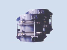 高溫高壓金屬補償器 304不銹鋼補償器