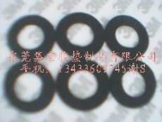天然橡胶片*橡胶密封件