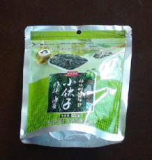 彩印拉鏈包裝袋 彩印拉鏈自立包裝袋