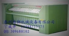 江蘇海獅供應線毯用的熨平機