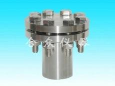 高压水热合成反应釜价格HZGY200