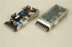 FINE SUNTRONIX電源CSF300-3R3 CSF600-3R3 CSF300-05