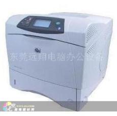東莞惠普激光打印機維修租賃硒鼓碳粉上門加粉