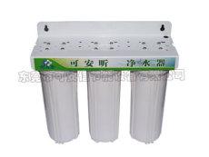 凈水器品牌 廚房凈水器品牌 廠用凈水器十大品牌