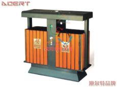 環衛設施 健身器材 休閑椅