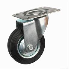 腳手架腳輪 腳輪生產廠家 聚氨酯腳輪