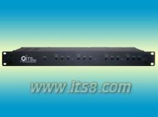 數字電視調制器 數字電視改造設備 廠家供應
