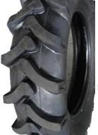 9.5-24人字胎 农用胎 拖拉机轮胎 斜胶胎