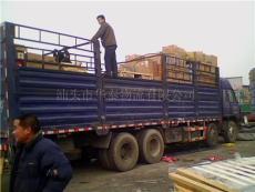 汕头到百色物流货运 汕头到百色专线 汕头到百色搬家公司