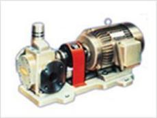 YCB系列圓弧 齒輪泵