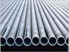 河南精密鋼管價格表 河南精密現貨表