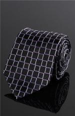 訂做男式襯衫 定做襯衣 型牌男裝是男裝定制的專家