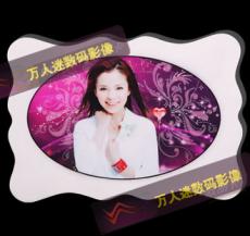 水晶烤瓷畫批發價格 水晶烤瓷畫設備 水晶烤瓷畫設備價格