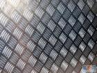 铝塑板质量的鉴定方法