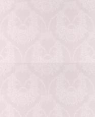 歐典系列壁紙加盟