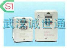 供应武汉代理普传PI8600系列变频器直销