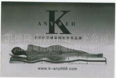 青島市床墊布標