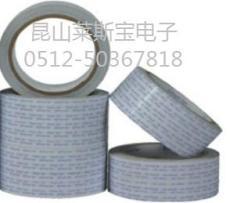 双面胶带生产厂 淄博棉纸双面胶带
