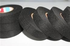上海绒布胶带厂 上海棉布胶带 浙江纤维布胶带