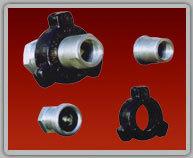 氣胎由壬 伸縮式鋼由壬 自封由壬 尼龍由壬