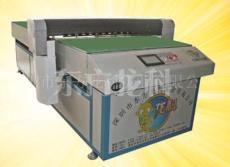 供應深圳玻璃噴繪機/玻璃彩印機/玻璃打印機廠家