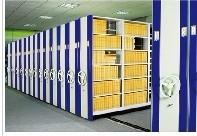 廣州密集柜制作/廣州密集柜訂做廠家 公司密集柜報價