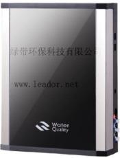 家用凈水器最優質品牌綠帶LD-UF-7A超濾機