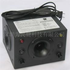 鼠敌SD08-F4型大功率电子驱鼠器灭鼠器/捕鼠器/电子猫
