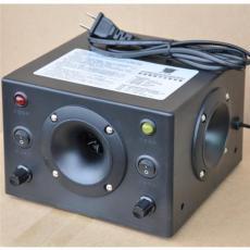 鼠敌SD08-F4型大功率电子驱鼠器 电子猫灭鼠器 捕鼠器