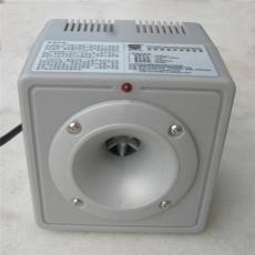 鼠敌SD08-A1型居家用超声波电子驱鼠器 电子猫 灭鼠器