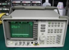 回購HP3325二手HP3325B儀器HP3325B測試儀