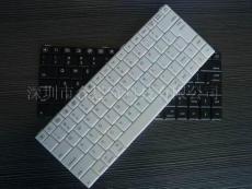 10寸筆記本藍牙鍵盤